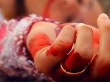 Tutsak TURAN Topraklarında Bir Çığlıksın Özgürlüğü Haykıran'''QARABAĞ (TURAN)'' Kısa Film