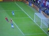 Ecco il gol di Di Natale in Spagna-Italia