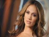 Sexy Jennifer Lopez Denies Engagement Rumors! - Hollywood Love