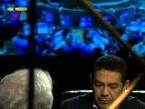 (VÍDEO) TV FORO (1/2): Luis Britto García analiza Crisis Ambiental capitalista y la Río+20 17.06.2012
