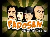 Katrina Kaif & Ritesh Deshmukh Go Aar Paar In Ek Chatur Naar - Padosan Comedy Animation