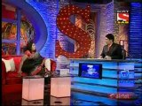 Movers & Shakers - 11th June 2012 Video Watch Online Pt3