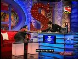Movers & Shakers - 11th June 2012 Video Watch Online Pt4