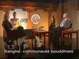 La consultation de la souffrance, réflexions du médecin bouddhiste Daniel Chevassut, sagesse bouddhiste