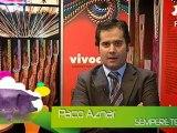 Expositores FIC 2012 - Sempere Textil