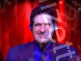 Sentimento - Parte 2/4 - Palestra de Wilson Donizetti Brochado