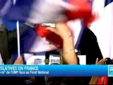 12/06/2012 RAPPEL DES TITRES