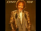 johnny kemp anything worth having_xvid