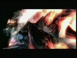 Devil May Cry 4 [16] : Inferno