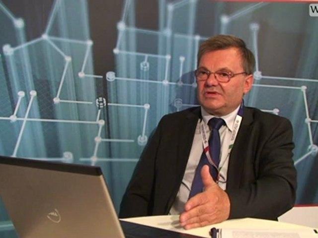 Andrzej Bendig-Wielowiejski, prezes zarządu Unizeto Technologies SA: o podpisie elektronicznym