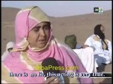 A film relating torture and repression in Tindouf camps by Polisario Front leaders