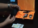 CHEATING PLAYING CARDS SCANNING DEVICE IN MOBILE DELHI, CHEATING IN POKER NEW DELHI INDIA,MARKED CARDS INDIA