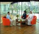 Hazim Faris - DUBAI tv. 1001 Violin Nights