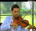 Hazim Faris - DUBAI tv. Music Composition