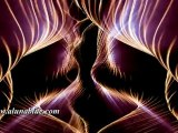 Video Backgrounds - Animated Backgrounds - Abstract 05 clip 04 - Video Loops