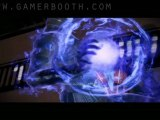 Let's Play Mass Effect 2 - Part. 103