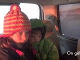 Bolivie - Sud Lipez et Uyuni