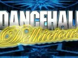 ★ DANCEHALL DELHICIOUS ★ Vol.2 by GCP Events