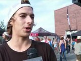Ryan Decenzo: Interview with the Pro Skateboarder