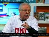 (VÍDEO) Los Robertos del día domingo 10.06 2012 2/2