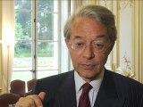 [Entretien] Finances publiques : les perspectives de Philippe Marini