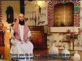 Les Meilleures Histoires (Ep.4-12)  Histoires dUzayr et Ibrahim (aleyhum salam)