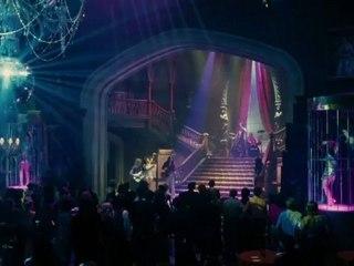 Returned - TV Spot Returned (English)