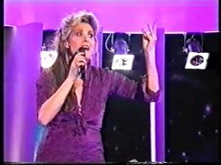 lilac à Ciel Mon mardi (2001)