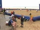 7e Atlantique Vendée Beach Rugby (Saint-Jean-de-Monts)