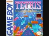 Best VGM 676 - Tetris - Type B