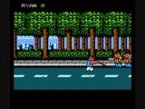 Best VGM 402 - River City Ransom - Running Around the City