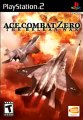Best VGM 195 - Ace Combat Zero: The Belkan War - MERLON