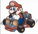 [SD Remix] Mario Kart 64 - Rockin' Rainbow