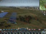 Let's Play Napoleon Total War: The Peninsular Campaign -- Part. 6