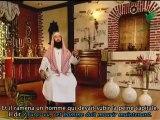 Les Meilleures Histoires (Ep.4-22)  Histoires dUzayr et Ibrahim (aleyhum salam)