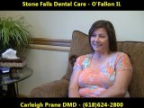 Stone Falls Dental Care in O'Fallon IL - Family Dentistry - Affordable Dentistry - Cosmetic Dentistry