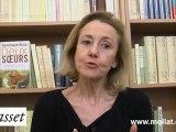 Dominique Bona - Deux soeurs, les soeurs Rouart-Lerolle au coeur de l'impressionnisme