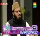 Jago Pakistan Jago By Hum TV - 13th June 2012-part 5-6
