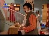 Akhand Saubhagyawati Bhava - 13th June 2012 Part1