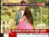 Sahib Biwi Aur Tv [News 24] 13th June 2012pt1