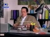 Aashiyana - 13th June 2012 Video Watch Online Part1
