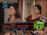 Mangalsutra Ek... Maryada 13th June 2012 Part1