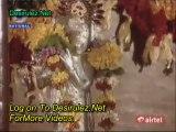 Akhand Saubhagyawati Bhava 13th June 2012 Part1