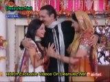 Aashiyana 13th June 2012 Part1