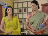 Stree Teri Kahaani - 13th June 2012 Video Watch Onine Part1