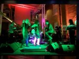 London Function Band For Corporate Parties