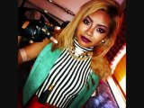 Honey Cocaine Music Clips