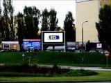 TELEBIM GORZÓW WIELKOPOLSKI, RONDO GÓRCZYŃSKIE TEL.782 666 777