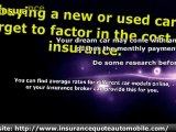 You Can Save Money On Your Car Insurance By Following These Tips            You Can Save Money On Your Car Insurance By Following These Tips