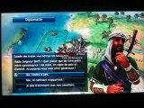 Civilization Revolution Victoire Territorial Chapitre 1 : Présentation du continent et des ces occupants